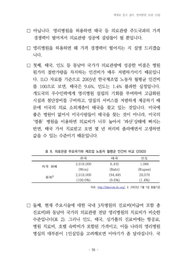 [크기변환]Document-page-059.jpg