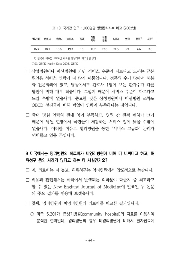 [크기변환]Document-page-068.jpg