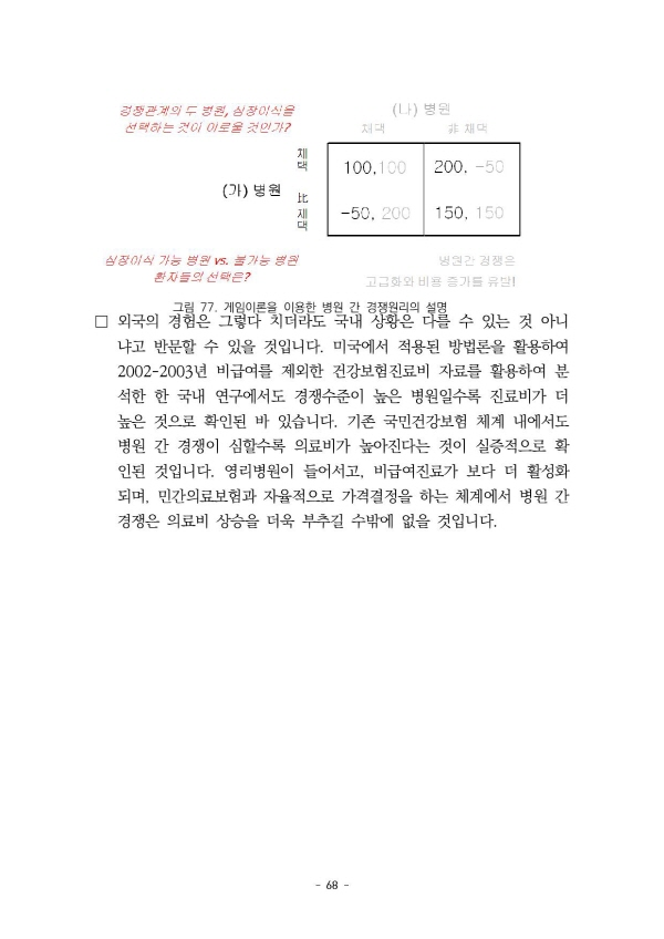 [크기변환]Document-page-072.jpg