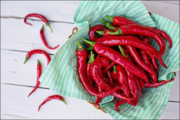 cayenne-peppers-2779832_1920.jpg